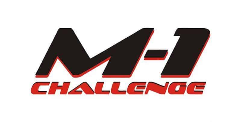 M-1 Challenge 55 посвятят Гураму Гугенишвили