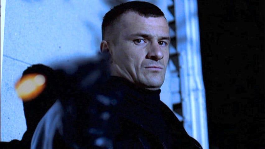 Мирко Филипович о бое Фабрисио Вердум – Марк Хант