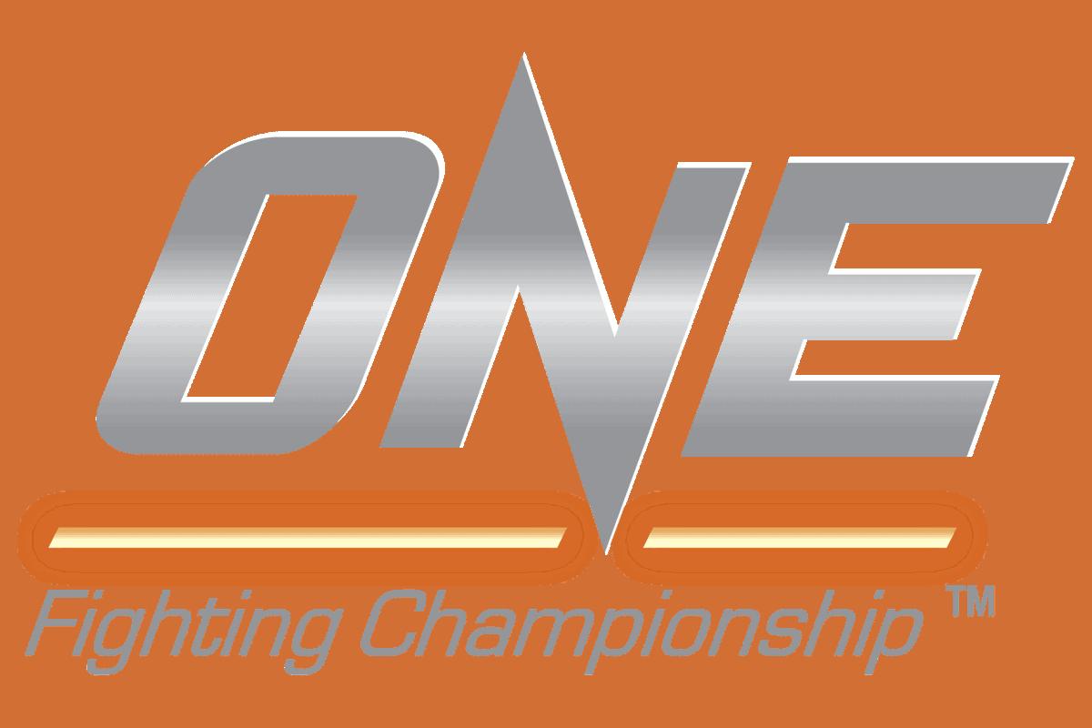 One FC официально анонсировал 3 события и 2 титульный боя