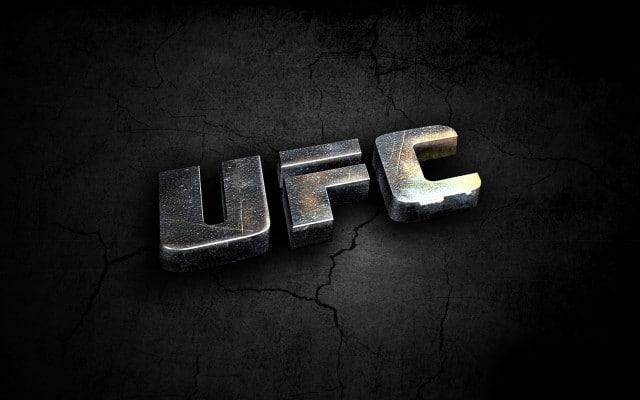 UFC в 2014 может провести турниры в России, Мексике и Филиппинах