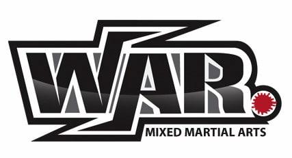 Промоушен Ника Диаса War MMA стартует 22 июня